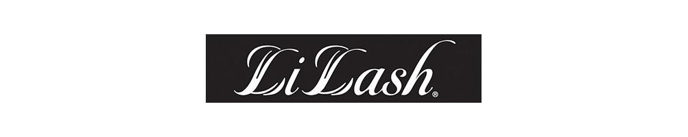 Lilash